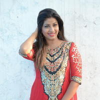 Geethanjali New Gallery | 1285238
