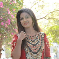 Geethanjali New Gallery | 1285239