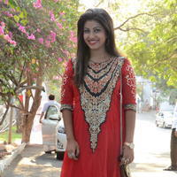 Geethanjali New Gallery | 1285241
