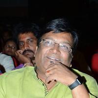Kona Venkat - Oopiri Movie Thanks Meet Photos