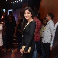 Poonam Kaur Latest Photos | Picture 1368905