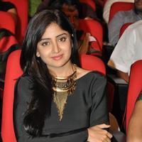 Poonam Kaur Latest Photos | Picture 1368906