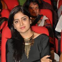 Poonam Kaur Latest Photos | Picture 1368910