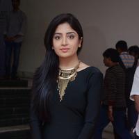 Poonam Kaur Latest Photos | Picture 1368912