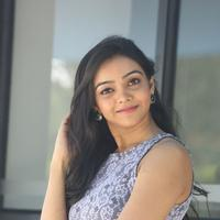 Nithya Shetty Latest Gallery | Picture 1389387