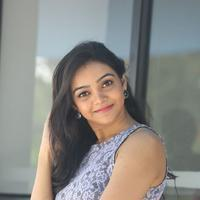 Nithya Shetty Latest Gallery | Picture 1389388