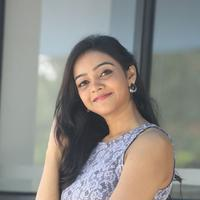 Nithya Shetty Latest Gallery | Picture 1389390