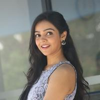 Nithya Shetty Latest Gallery | Picture 1389394