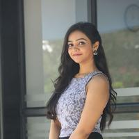 Nithya Shetty Latest Gallery | Picture 1389395
