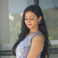 Nithya Shetty Latest Gallery | Picture 1389400