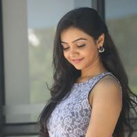 Nithya Shetty Latest Gallery | Picture 1389401