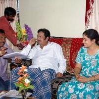 Varma Vs Sharma Movie Stills   Picture 1389616