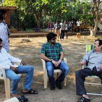 Varma Vs Sharma Movie Stills   Picture 1389617