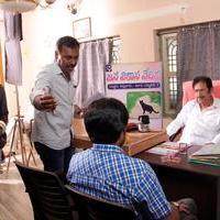 Varma Vs Sharma Movie Stills   Picture 1389618