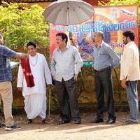 Varma Vs Sharma Movie Stills   Picture 1389621