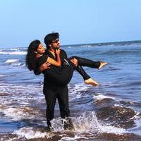 Varma Vs Sharma Movie Stills   Picture 1389623