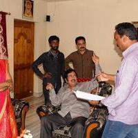 Varma Vs Sharma Movie Stills   Picture 1389624