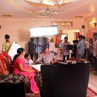 Varma Vs Sharma Movie Stills   Picture 1389625
