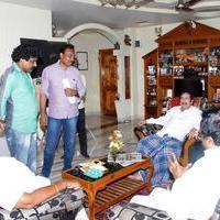 Varma Vs Sharma Movie Stills   Picture 1389626