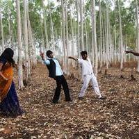 Varma Vs Sharma Movie Stills   Picture 1389627