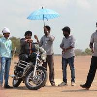 Varma Vs Sharma Movie Stills   Picture 1389628