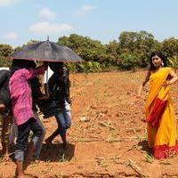 Varma Vs Sharma Movie Stills   Picture 1389629