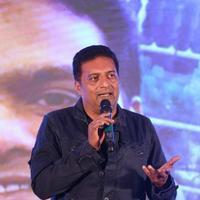 Prakash Raj - Speedunnodu Movie Platinum Disc Function Stills