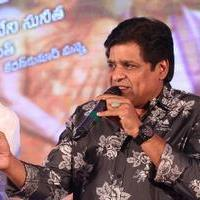 Ali - Speedunnodu Movie Platinum Disc Function Stills