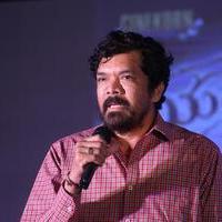 Posani Krishna Murali - Yamapasam Movie Audio Launch Photos