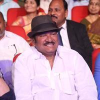 Rajendra Prasad - Sri Sri Movie Audio Launch Photos