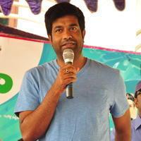 Vennela Kishore - Eluka Majaka Movie Press Meet Photos