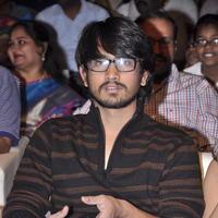 Raj Tarun - Seethamma Andalu Ramayya Sitralu Movie Audio Launch Stills
