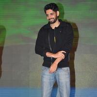 Sushanth - Seethamma Andalu Ramayya Sitralu Movie Audio Launch Stills