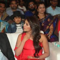 Anjali  - Dictator Movie Audio Success Meet Photos