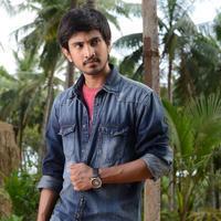 Raj Tarun - Seethamma Andalu Ramayya Sitralu Movie New Stills