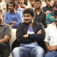 Rajiv Kanakala - Dictator Movie Success Meet Stills