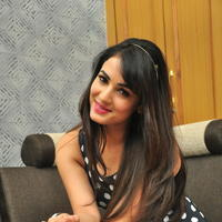 Sonal Chauhan Latest Gallery