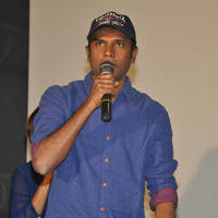 Anoop Rubens - Padesa Movie Teaser Launch Stills