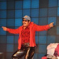 Vinodam 100% Movie Audio Launch Stills