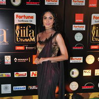 Ritu Varma at IIFA Utsavam Awards 2016 Day 2 Stills