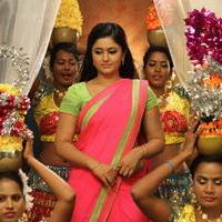 Poonam Bajwa in Kalavathi Movie Stills