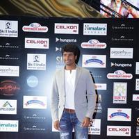 Sivakarthikeyan - SIIMA Awards 2016 Photos