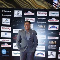 Prakash Raj - SIIMA Awards 2016 Photos
