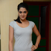 Sakshi Choudhary New Gallery