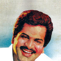Rajendra Prasad New Stills