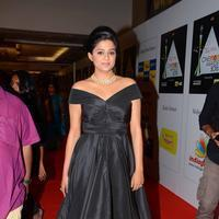 Priyamani - CineMAA Awards 2016 Red Carpet Photos