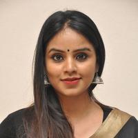 Prasanthi - Iddaram Movie Audio Launch Photos