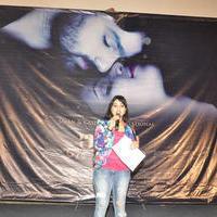 Aswini - Iddaram Movie Audio Launch Photos