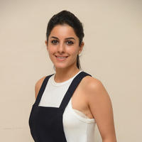 Isha Talwar New Photos | Picture 1341350