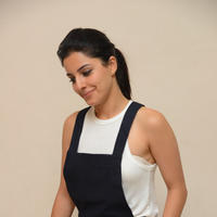 Isha Talwar New Photos | Picture 1341351